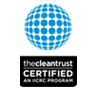 the-clean-trust-certified