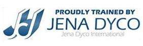 Jena-Dyco-logo