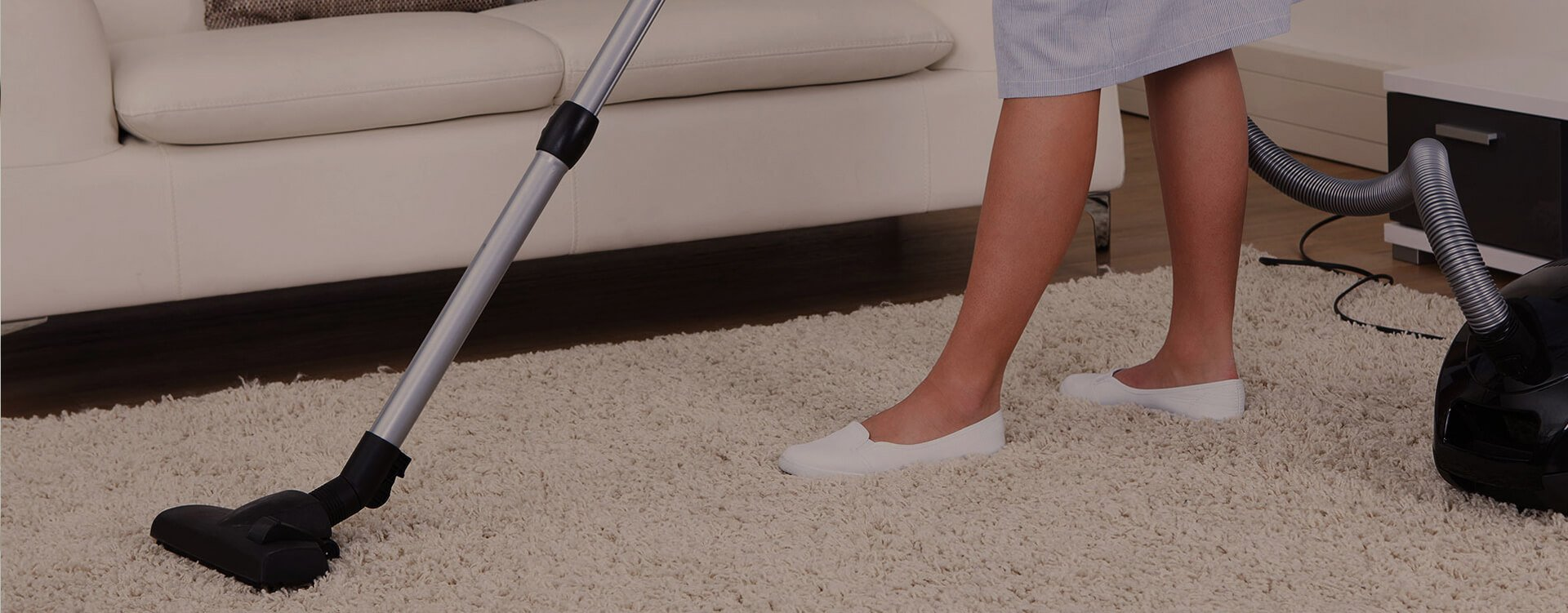 Emergency Flooded And Wet Carpet Drying Services Melbourne